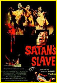 film horor indonesia terseram dan terbaru seram 20 film horor indonesia yang bikin bulu kuduk merinding