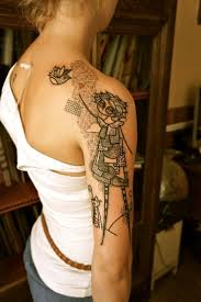 kite tattoo meaning 210 best tattoo ideas images on pinterest mother daughters