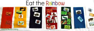 kids nutrition activities farmer u0027s market healthy eating ideas