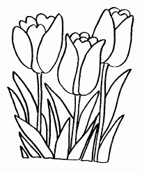 kids coloring pages uncategorized printable coloring pages