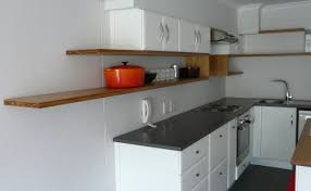 stunning kitchens bathrooms and cupboards from select a kitchen