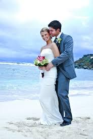 san diego wedding photographers san diego wedding photographers frank panaro photography wedding
