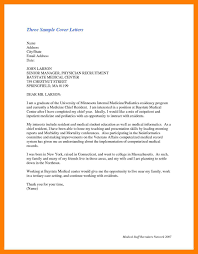 long term care pharmacist cover letter movie review essay english