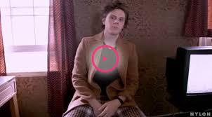 tattoos horror movies u0026 hidden talents 10 questions with evan