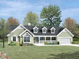 design basics ranch home plans ranch home design plans architectural features of ranch house