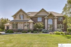 country estates cheyenne country estates subdivision estate homes for sale