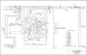 wiring help need diagram 1960 mga 1500 mga forum mg experience