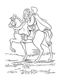 disney princess snow white coloring pages kids lucruri