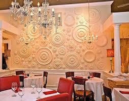 fine dining with rustic elegance la corte courtyard garden bistro