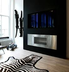hommage atelier julian ferrel interior design ideas ny hearth
