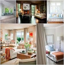 sofa alternatives 10 wonderful alternatives to a living room sofa