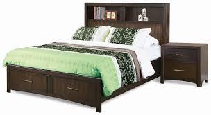 home design store union nj creative furniture stores in edison nj beautiful home design