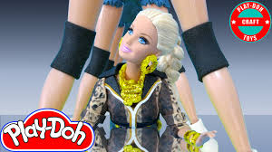 play doh barbie taylor swift shake it off inspired costume play