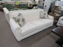 Sofa Living Room Furniture Living Room Furniture Raleigh Nc Smithfield Sofas Recliners