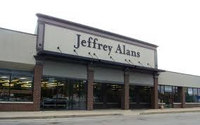 about us jeffrey alans