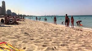 jumeriah beach dubai hd youtube