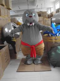 lion costumes for sale discount sea lion costumes 2017 sea lion costumes on sale