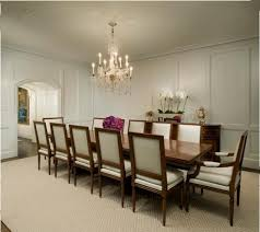Most Comfortable Dining Room Chairs Comfortable Dining Room Chairs Most Comfortable Dining Chairs Cane