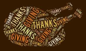 the top 5 things i m thankful for this thanksgiving philmorgan org