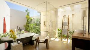 modern style bathroom designs bathroom kopyok interior exterior