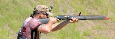 3 gun the clinton house plantation 864 833 0274