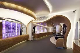 images of home interior design interior design lighting lighting design led lighting design for