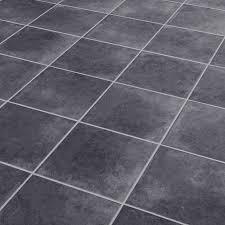 stoneline xl cotto anthracite laminate flooring