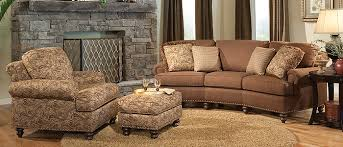 Sofa Upholstery Designs Gorgeous Sofa Upholstery Fabric With Smith Brothers Of Berne Inc