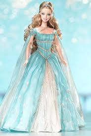 cute barbie pictures inspire