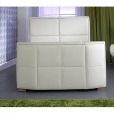 Ottoman Tv Bed Tv Beds Product Categories Majestic Furnishings