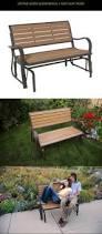 Lifetime Patio Furniture by Ikayaa 6pcs Patio Sofa Set Outdoor Couch Garden Furniture Orange