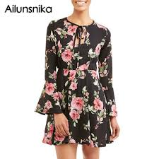 online get cheap country style dresses for women aliexpress com