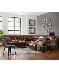 Macys Sectional Sofas by 67 Best Macys Furniture Images On Pinterest Furniture Collection