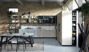 Kitchen Cabinets San Diego Italian Kitchen Cabinets San Diego Ca Aran Cucine