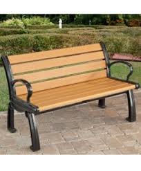 Commercial Outdoor Bench Commercial Benches Park Benches Park Warehouse