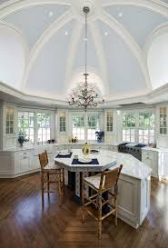 High Ceiling Lighting High Ceiling Lighting Kitchen Traditional With Domed Ceiling Cross