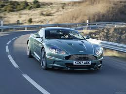 green aston martin aston martin dbs racing green picture 49825 aston martin photo