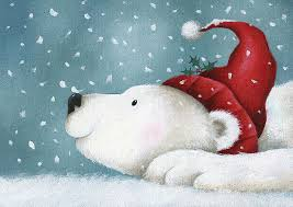 the best charity christmas cards charity choice blog