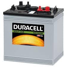 6 volt battery car