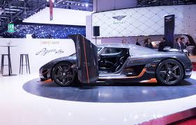 first koenigsegg ever made koenigsegg 2015 year in review koenigsegg koenigsegg