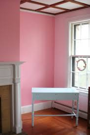 urban sunrise valspar paint for the home pinterest valspar