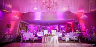 wedding florist panache style luxury wedding florist and wedding planner