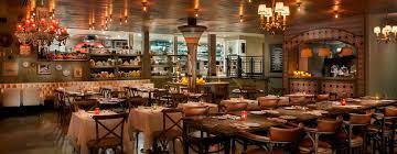 dining new restaurant miami redbury south beach