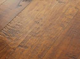 What Is Laminate Wood Flooring All About Wood Floor Framing And Construction Diy