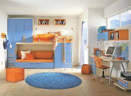 chambre garçon lit superposé une chambre pour deux lit superposé superpose et lits