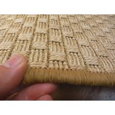 Large Outdoor Rug Fresh Indoor Outdoor Rugs Australia Innovative Rugs Design