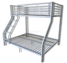 Walmart Bunk Beds With Desk Uncategorized Wallpaper Hd Amazon Bunk Beds With Desk Bobs