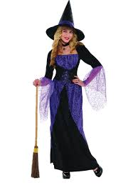 wicked witch costume witch fancy dress witches costumes witches fancy dress wicked