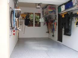 bay area garage shelving ideas gallery monkey bars central coast