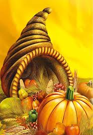 halloween garden flag thanksgiving cornucopia garden flags thanksgiving wikii